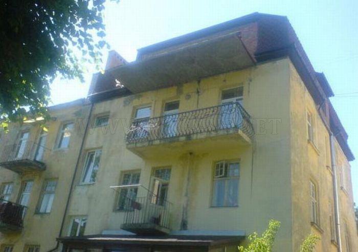 balcony_02