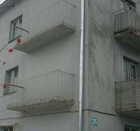 balcony_05