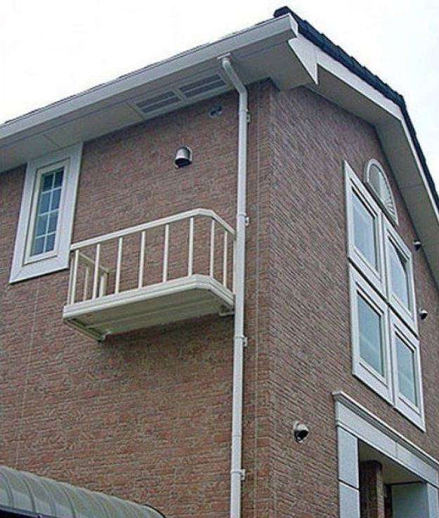 balcony_06