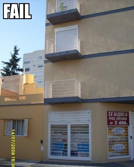 balcony_07
