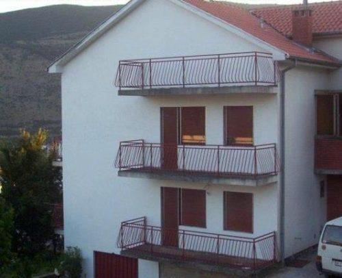 balcony_08