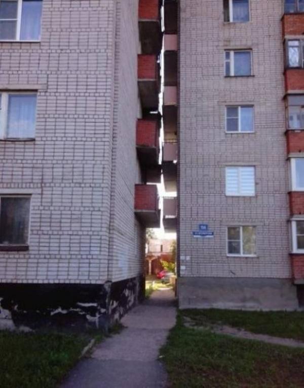 balcony_12