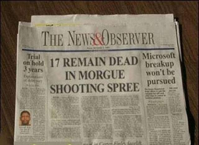 headlines_01