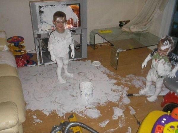 crazy_children_08