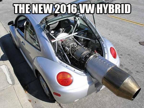 vw-hybrid