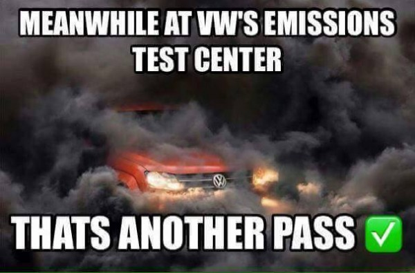 vw-pass-test