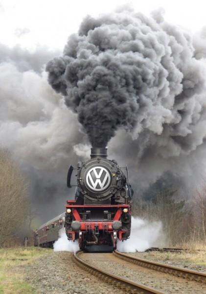 vw-train