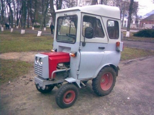 tractors_fail_02