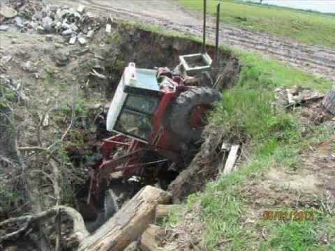 tractors_fail_07
