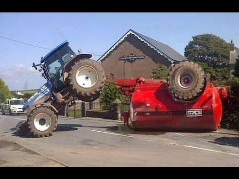 tractors_fail_09