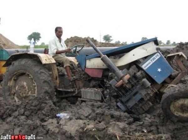 tractors_fail_10