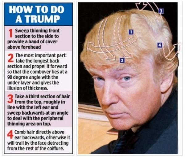donald_trump_hairdo