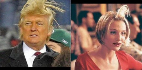 donald_trump_vs_mary