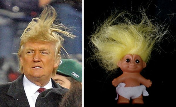 donald_vs_troll_doll