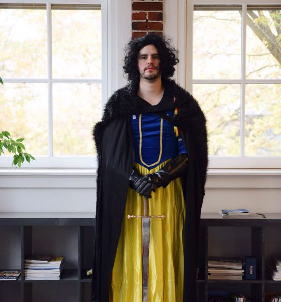 jon-snow-white