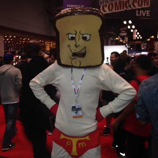 powdered-toast-man