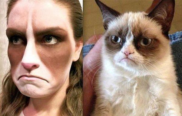 grumpy-cat-woman